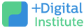 digital_institute_patrocinador_digitalks