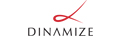 dinamize-mantenedor-digitalks-2015