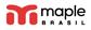 maple-business-partner-digitalks-2015-h