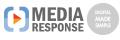 media-response-mantenedor-digitalks-2015
