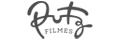putz-filmes-mantenedores-digitalks