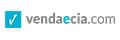 venda-e-cia-business-partner-digitalks-2015