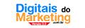 digitais-do-marketing