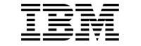 ibm-oferecimento-digitalks-2015-2-200x66