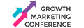 growth-marketing-conference