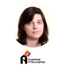 Ariane Maia
