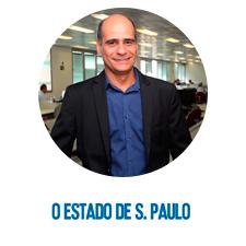 Paulo Arruda