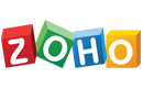 zoho-oferecimento-expo-digitalks-2019