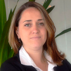 Juliana Luzzi