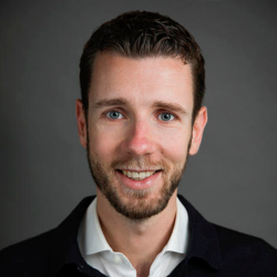 Martijn Scheybeler