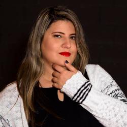 Thalita Lopes