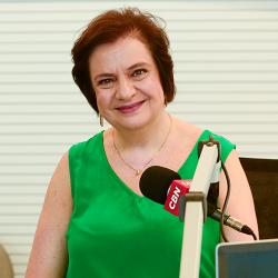 Leny Kyrillos