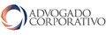 advogadocorporativo_parceiro-expodigitalks