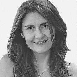 Patrícia Quintiliano