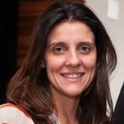 Tatiana Mazza