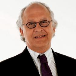 Emmanuel Públio Dias