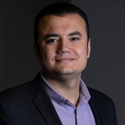 Carlos Paulo Jr.