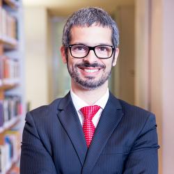 Marco Sabino