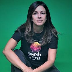 Simone Freire