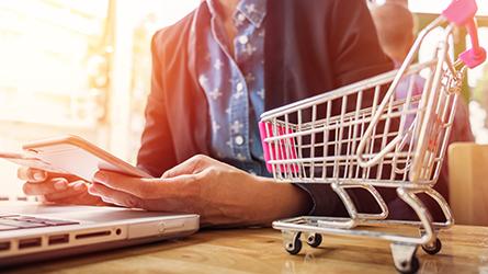 Coronavírus: como utilizar o digital commerce para proteger seu varejo da pandemia?