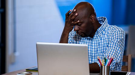 O que fazer hoje para evitar que o Coronavírus quebre seu negócio