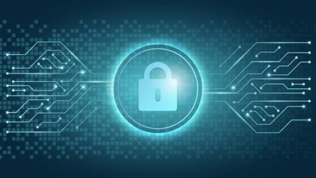 A importância da segurança digital no home office em tempos de coronavírus