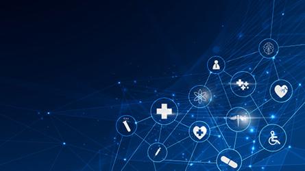 Como a tecnologia e o universo digital ajudam empresas a passarem por pandemias