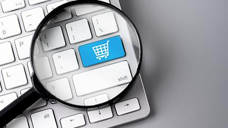 Coronavírus: soluções e desafios no e-commerce