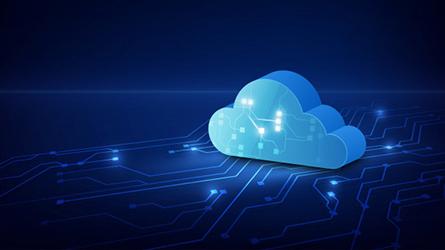 Data Center ou Cloud? O que muda para a minha empresa em meio à pandemia de Covid-19