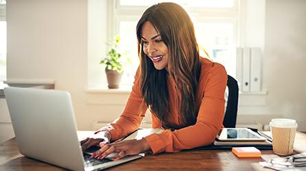 Google Drive e Microsoft Teams são as ferramentas mais populares de home office da economia digital