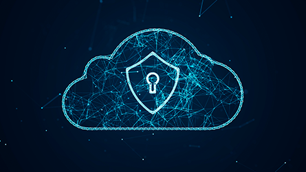 Tecnologia Cloud: como funciona a nuvem