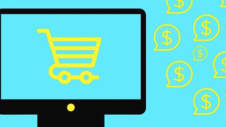 5 formas de vender mais online