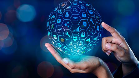 A Alquimia da Transformação Digital dos Negócios