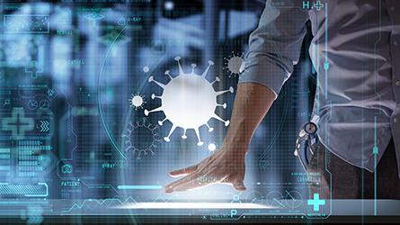 Como será o futuro dos negócios após a pandemia?