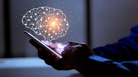 Disruptura do hábito: como a pandemia virou o motor da transformação digital