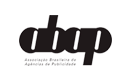 Logo Abap