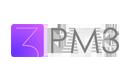 LOGO PM3