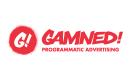 gamned-digitalksexpo2020