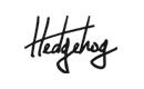 hedgehog-digitalksexpo2020