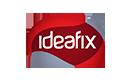 ideafix-digitalksexpo2020