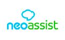 neoassist-digitalksexpo2020