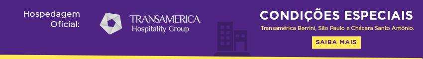 transamerica-hospedagem-oficial-oficial-digitalks-2020