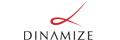 dinamize_mantenedor do projeto digitalks 2014