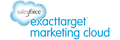 exacttarget_salesforce_mantenedor do projeto digitalks 2014 copy