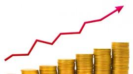 Aumento Investimento Marketing Digital