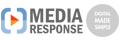 mediaresponse_mantenedor projeto digitalks 2014