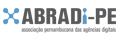 abradipe