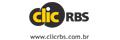 click rbs