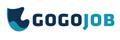 gogojob