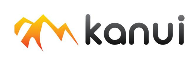 b51d58fb21 Kanui e WooHoo Fecham Parceria para Nova Loja Virtual!